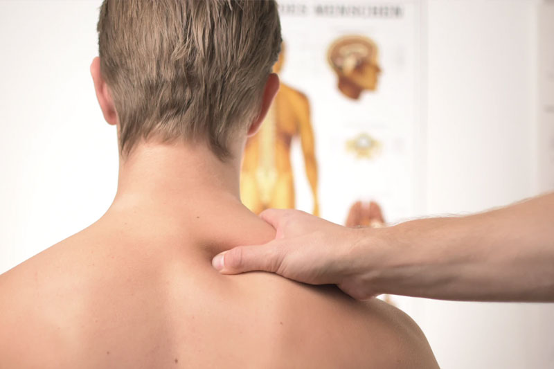 chipractic care hallett cove Applied Kinesiology
