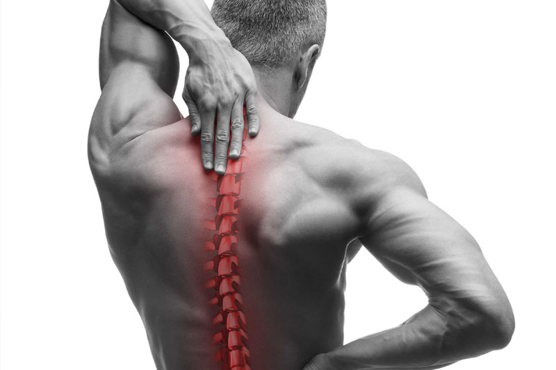 chipractic care hallett cove pain neutralisation