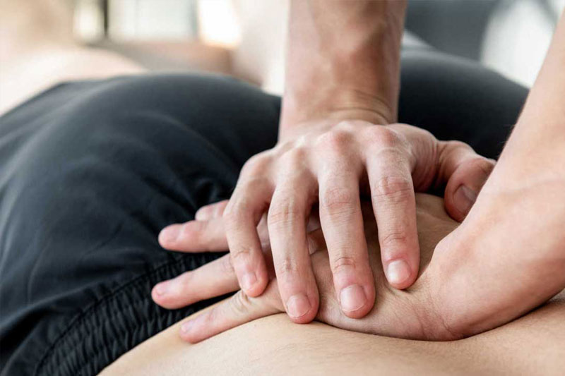 chipractic care hallett cove manual adjusting chiropractic